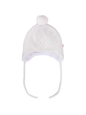 Reima Reima Cappello Kajaus 518576 Bianco