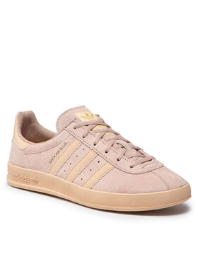 adidas adidas Schuhe Broomfield H01788 Beige