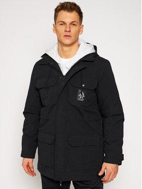 Vans Vans Átmeneti kabát Vans VN0A4S1P Fekete Regular Fit