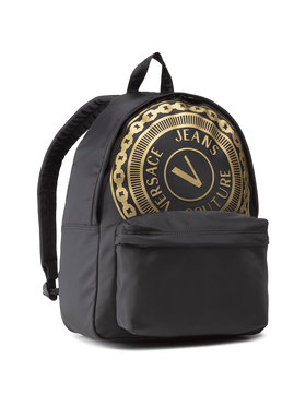Versace Collection Versace Collection Rucsac E1YWAB81 Negru