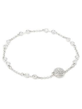 Swarovski Swarovski Bracelet Remix 5432774 Argent