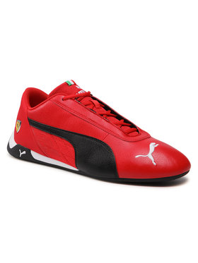 Puma Puma Pantofi Sf R-cat 339937 03 Roșu