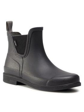 Tretorn Tretorn Bottes de pluie Eva 472954 Noir