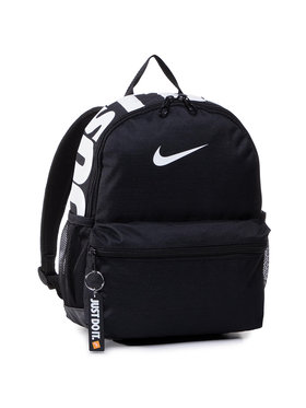 Nike Nike Hátizsák BA5559-013 Fekete