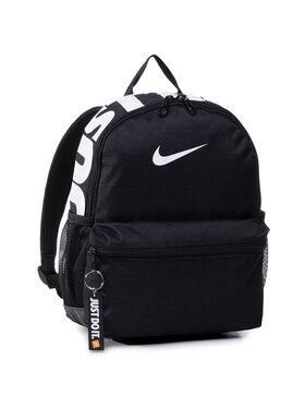 Nike Nike Ruksak BA5559-013 Crna