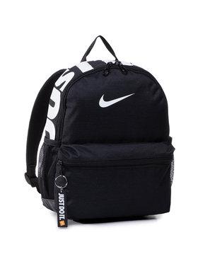 Nike Nike Σακίδιο BA5559-013 Μαύρο