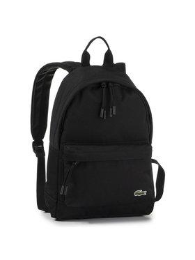 Lacoste Lacoste Sac à dos S Backpack NH2860NE Noir