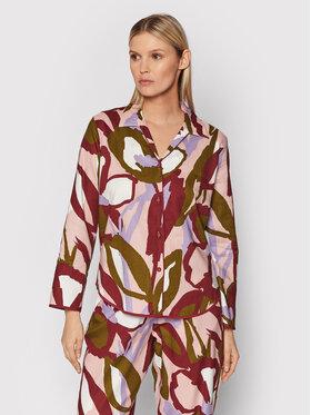 Cyberjammies Cyberjammies Pižamos marškinėliai Nina 4903 Spalvota