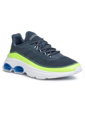 adidas adidas Παπούτσια Quadcube EH2537 Γκρι