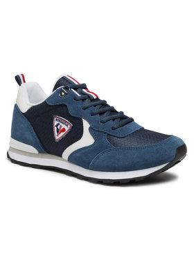 Rossignol Rossignol Sneakers Heritage RNIMH50 Blu scuro