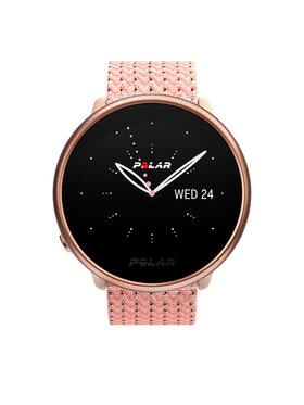 Polar Polar Годинник Ignite 2 90085186 S/M Рожевий