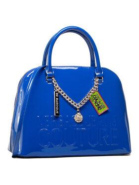 Versace Jeans Couture Versace Jeans Couture Geantă E1VUBB05 Albastru