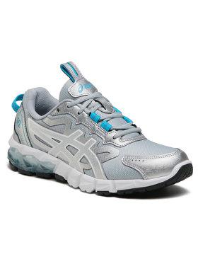 Asics Asics Sneakersy Gel-Quantum 90 1202A040 Szary