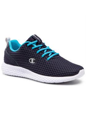 Champion Champion Sneakers Sprint B Gs S31883-S20-BS501 Blu scuro