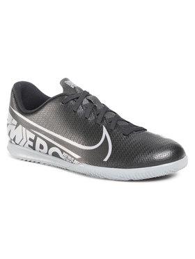 Nike Nike Boty Vapor 13 Club Ic AT8169 Černá