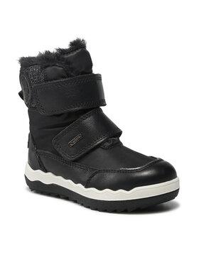 Primigi Primigi Śniegowce 8381900 S Czarny