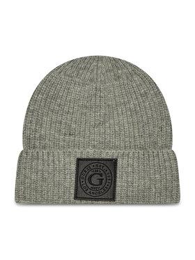 Guess Guess Mütze M1BZ06 Z2W00 Grau