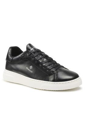 Gant Gant Sneakers Joree 23631040 Schwarz