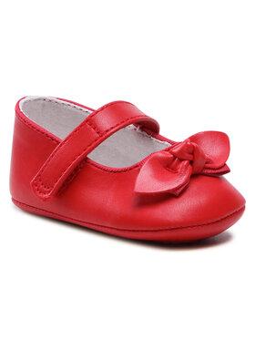 Mayoral Mayoral Pantofi 9407 Roșu