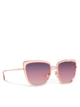 Vogue Vogue Okulary przeciwsłoneczne 0VO4223S 5152U6 Różowy
