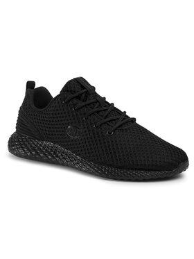 Champion Champion Sneakers Sprint S21428-S20-KK001 Negru