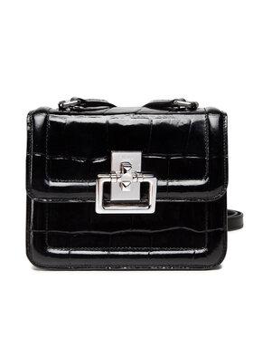 Furla Furla Дамска чанта Villa WB00354-BX0044-O6000-1-003-20-BG-B Черен