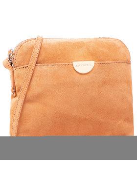 Coccinelle Coccinelle Дамска чанта HV3 Mini Bag E5 HV3 55 D3 02 Кафяв