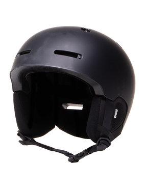 POC POC Kask narciarski Auric Cut 10496 1023 Czarny