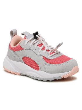 Columbia Columbia Sneakers Childrens Pivot BC1097 Grigio