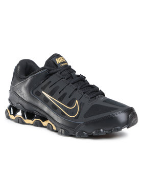 NIKE NIKE Chaussures Reax 8 Tr Mesh 621716 020 Noir