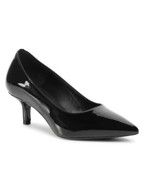Gino Rossi Gino Rossi Talons aiguilles DCK331-EF1-1005-9900-0 Noir