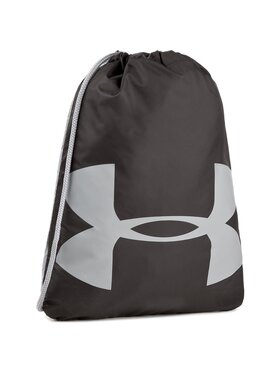 Under Armour Under Armour Раница Ua Ozsee 1240539-001 Черен