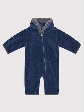 Columbia Columbia Combinaison Tiny Bear ™ Bunting 1523741 Bleu marine Regular Fit