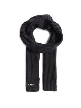 Joop! Jeans Joop! Jeans Écharpe Francis 4500195759 Noir