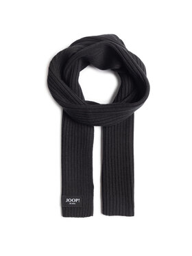 Joop! Jeans Joop! Jeans Πασμίνα Francis 4500195759 Μαύρο