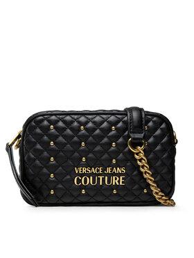 Versace Jeans Couture Versace Jeans Couture Torbica 71VA4BQ3 Crna