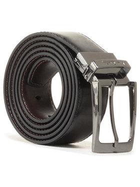 Pierre Cardin Pierre Cardin Cintura da uomo FWJX5 Marrone