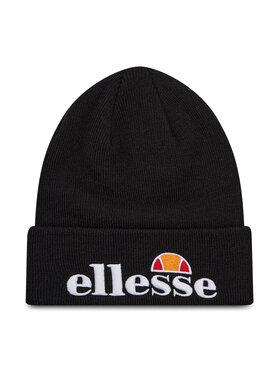 Ellesse Ellesse Čepice Velly Beanie SAAY0657 Černá