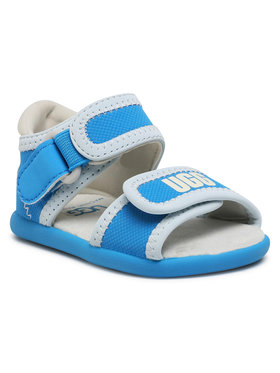 Ugg Ugg Sandały I Delta 1107984I Niebieski