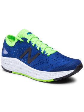 New Balance New Balance Cipő MVNGOCE4 Kék