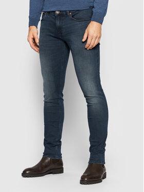 JOOP! Jeans JOOP! Jeans Jeansy 15 Jjd-89Stephen 30029037 Niebieski Slim Fit