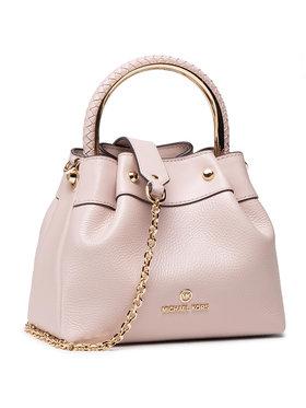 MICHAEL Michael Kors MICHAEL Michael Kors Handtasche Rosie 30S1GRIL1L Rosa