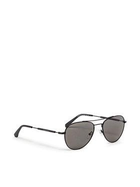 Calvin Klein Jeans Calvin Klein Jeans Слънчеви очила CKJ20109S 44874 Черен