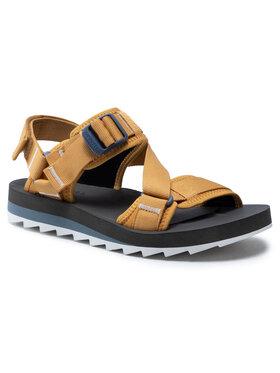 Merrell Merrell Sandále Alpine Strap J002865 Žltá