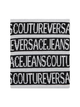 Versace Jeans Couture Versace Jeans Couture Šál 71YA2H50 Čierna