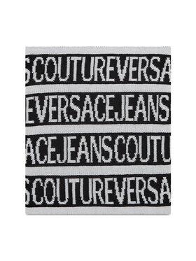 Versace Jeans Couture Versace Jeans Couture Шал 71YA2H50 Черен