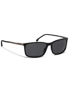 Boss Boss Okulary przeciwsłoneczne 1248/S Czarny