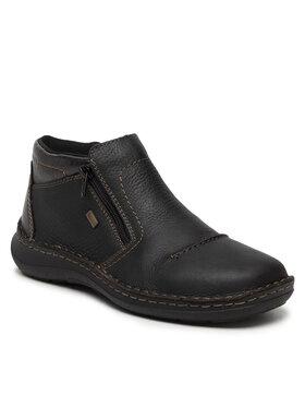 Rieker Rieker Boots 03072-25 Marron