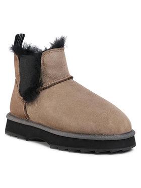 EMU Australia EMU Australia Cipő Thresher W12384 Barna