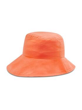 Reima Reima Cappello Rantsu 528706 Arancione